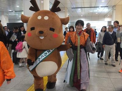 chiyodaku174.jpg