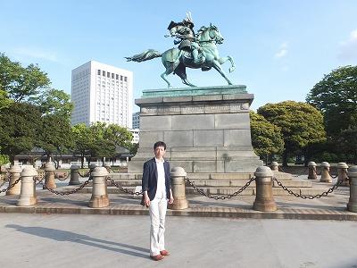 chiyodaku202.jpg