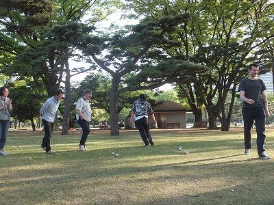 chiyodaku219.jpg