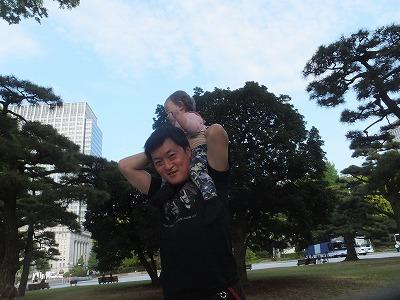 chiyodaku225.jpg