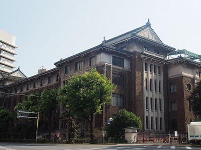 chiyodaku240.jpg