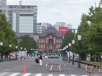 chiyodaku265.jpg