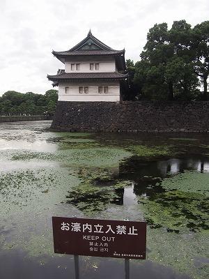 chiyodaku284.jpg