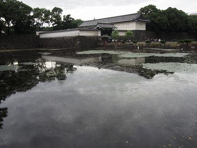 chiyodaku285.jpg