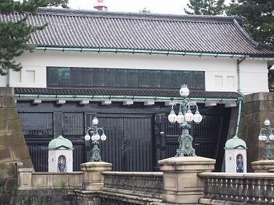 chiyodaku286.jpg