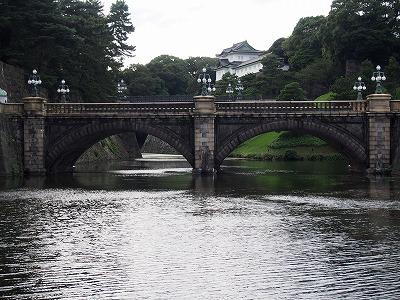 chiyodaku288.jpg