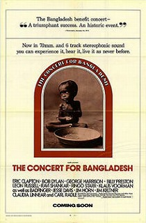 concert-for-bangladesh1.jpg