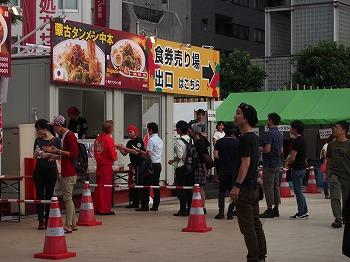 gekikara-gourmet31.jpg