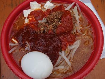 gekikara-gourmet33.jpg