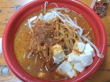 gekikara-gourmet49.jpg