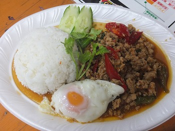 gekikara-gourmet52.jpg
