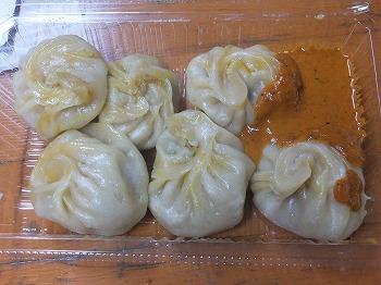 gekikara-gourmet59.jpg