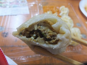 gekikara-gourmet60.jpg