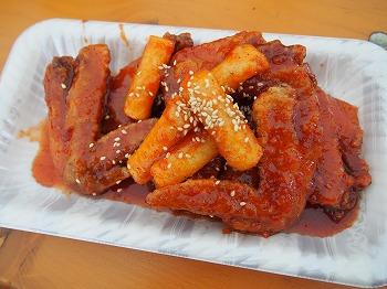 gekikara-gourmet73.jpg