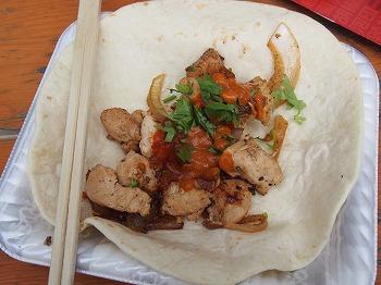 gekikara-gourmet75.jpg