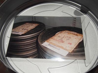 ikebukuro-humax-cinema13.jpg