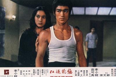 ikebukuro-humax-cinema15.jpg