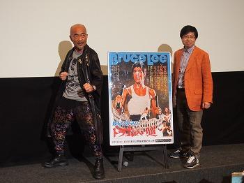 ikebukuro-humax-cinema29.jpg