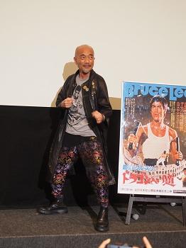 ikebukuro-humax-cinema31.jpg