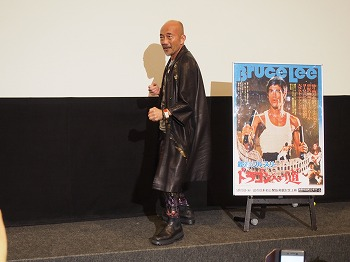 ikebukuro-humax-cinema32.jpg