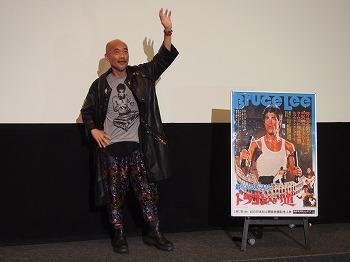ikebukuro-humax-cinema33.jpg