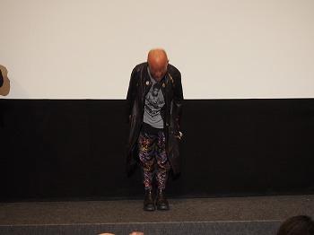 ikebukuro-humax-cinema34.jpg