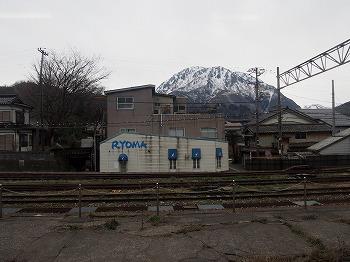 itoigawa19.jpg