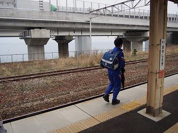 itoigawa21.jpg