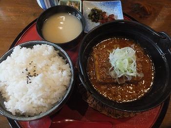 kagurazaka-butazanmai5.jpg