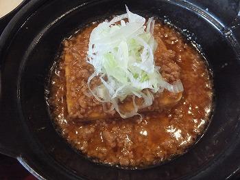 kagurazaka-butazanmai6.jpg