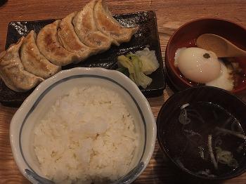 kagurazaka-dandadansakaba3.jpg