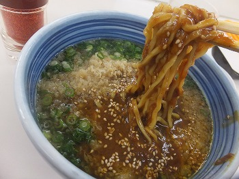 kagurazaka-himokawaudon16.jpg