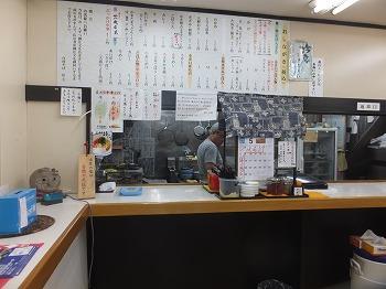 kagurazaka-himokawaudon8.jpg