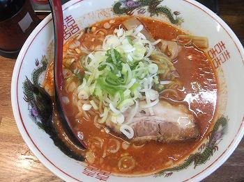 kagurazaka-itahachi2.jpg