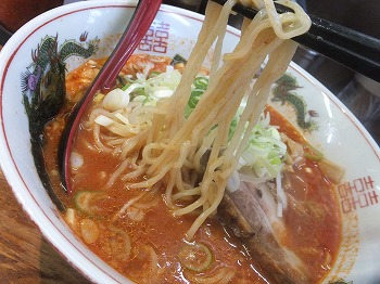 kagurazaka-itahachi3.jpg