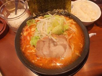 kagurazaka-kaguraya6.jpg