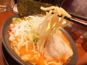 kagurazaka-kaguraya7.jpg