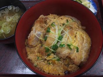 kagurazaka-nagaokaya2.jpg