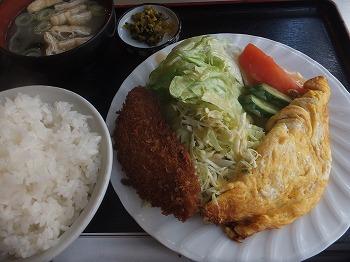 kagurazaka-renga2.jpg