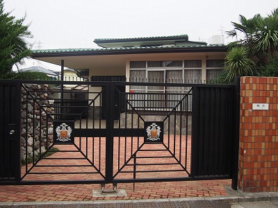 kajiwara-house1.jpg