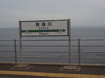 kashiwazaki4.jpg