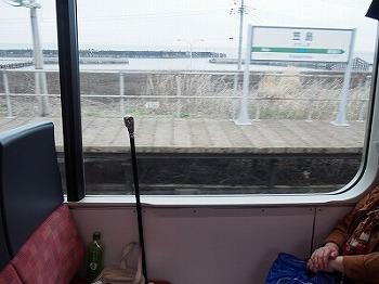 kashiwazaki5.jpg