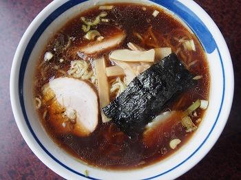 kawaguchi-tsurikichi18.jpg