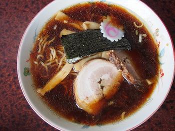 kawaguchi-tsurikichi19.jpg
