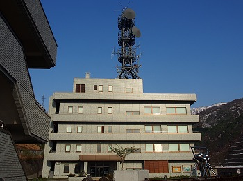 minamiuonuma-street36.jpg