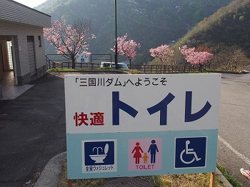minamiuonuma-street37.jpg