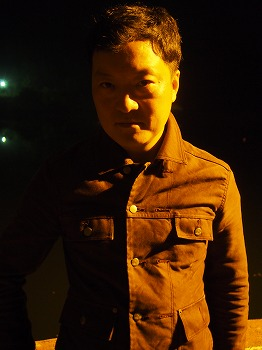 mitsuke110.jpg