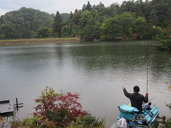 mitsuke88.jpg