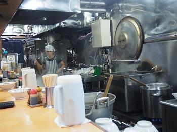 nagaoka-aoshima10.jpg