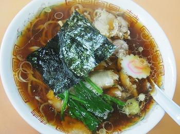 nagaoka-aoshima13.jpg